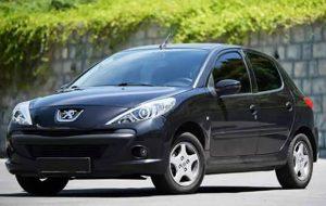 آزادسازی قیمت 10 خودرو در دستور شورای رقابت