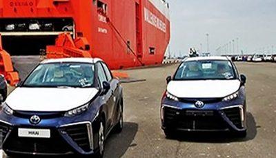 آزادسازی واردات خودرو، دلار را ۵۰ هزار تومان میکند
