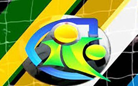 آغاز فوتبال 120 فردوسیپور به زودی از شبکه ورزش فوتبال120, شبکه ورزش, فردوسیپور