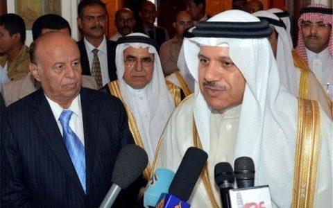آماده مذاکره با ایران در رابطه با برجام هستیم مذاکره با ایران, وزیر خارجه بحرین, برجام