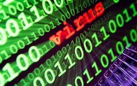 آمریکا ایران را به حملات سایبری علیه مدیر FBI متهم کرد ایران, FBI, حملات سایبری