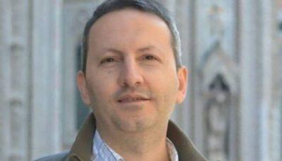 اجرای حکم اعدام شهروند دو تابعیتی به تعویق افتاد