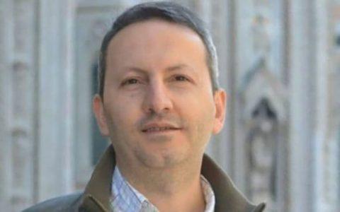 اجرای حکم اعدام شهروند دو تابعیتی به تعویق افتاد احمدرضا جلالی, حکم اعدام