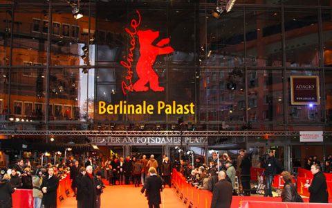 احتمال تعویق جشنواره فیلم برلین ۲۰۲۱ جشنواره فیلم برلین