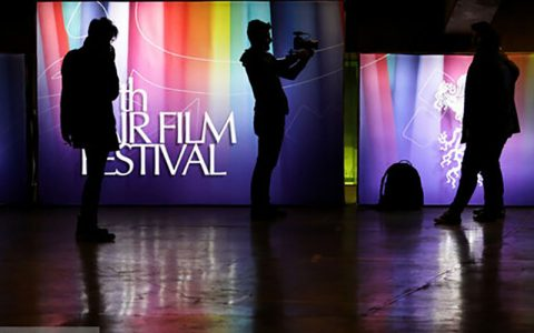 احتمال حضور فیلمهای ایرانی که پیش از این در رویدادهای خارجی شرکت کردهاند در جشنواره فجر فیلمهای ایرانی, جشنواره فجر