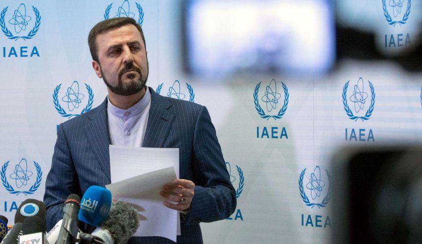 پیچیده کردن روند احیای برجام؛ دستور کار آژانس انرژی اتمی/ آیا آژانس همسو با غرب به تشدید فشارها علیه ایران کمک خواهد کرد؟