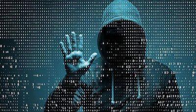 ادعای صهیونیستها درباره دست داشتن ایران در حمله سایبری به شرکتهای اسراییلی