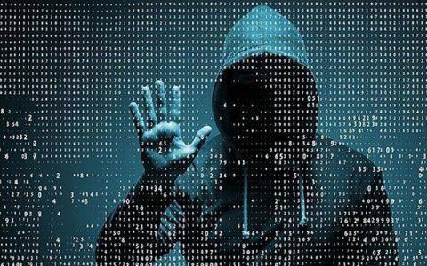 ادعای صهیونیستها درباره دست داشتن ایران در حمله سایبری به شرکتهای اسراییلی ایران, صهیونیست, حمله سایبری
