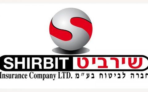 اطلاعات شخصی مقامات اسرائیل لو رفت شرکت صهیونیستی, حمله سایبری