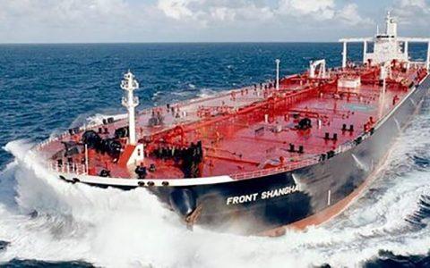 اعتراف والاستریت ژورنال به دو برابر شدن صادرات نفت