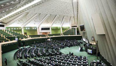 اعضای مجمع تشخیص میتوانند در انتخابات ریاست جمهوری ثبتنام کنند اعضای مجمع تشخیص, نمایندگان مجلس, انتخابات ریاست جمهوری