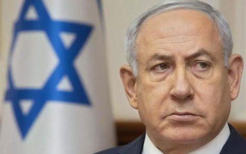 افشای سفر قریبالوقوع نتانیاهو به امارات نتانیاهو, امارات