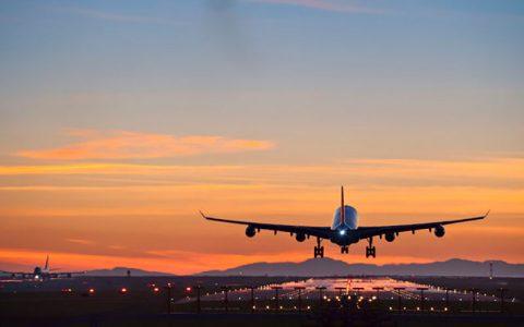 اولین پرواز برای واردات واکسن کرونا کی انجام میشود؟ واردات واکسن کرونا, سازمان هواپیمایی کشوری