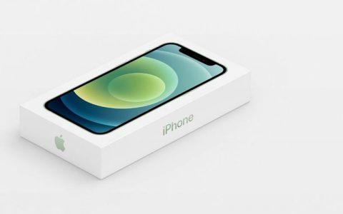 اپل آیفون ۱۲ را به همراه شارژر در برزیل میفروشد آیفون ۱۲, اپل