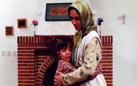 اکران فیلمی با بازی رویا نونهالی به مناسبت روز جهانی معلولان فیلم کوتاه مادر, روز جهانی معلولان