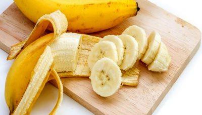 این میوه حتی میتواند بیشتر از لوبیا باعث نفخ شکم شود مشکلات گوارشی, نفخ