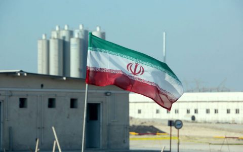 بازدارندگی هسته ای و بازگشت به ریل توسعه اقتصادی 2 اقتصاد ایران, توسعه اقتصادی, اقتصاد