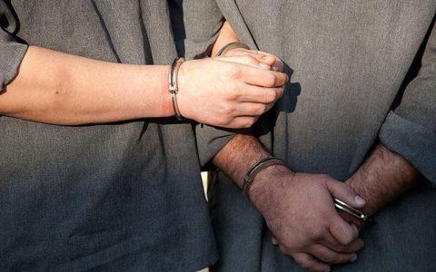 بازداشت شهردار و عضو شورای شهر آبسرد دماوند شورای شهر آبسرد, پرونده تخلفات مالى
