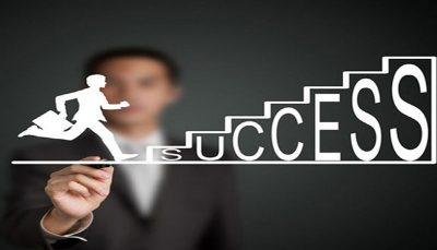 بایدها و نبایدهایی که افراد موفق و ناموفق انجام می دهند افراد موفق, موفقیت