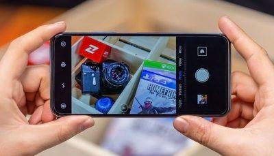 با بهترین گوشی های سری وای هواوی در سال 2020 آشنا شوید هواوی
