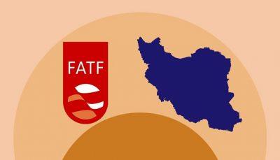 هدف دولت از درخواست تمدید مهلت بررسی FATF چیست؟
