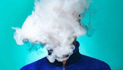 بلایی که سیگار بر سر پوست شما میآورد