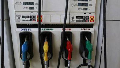 بنزین در آمریکا گران شد بنزین در آمریکا, قیمت بنزین