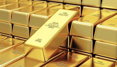 بهای طلا امروز سه شنبه در بازارهای جهانی 1 طلا, بازارهای جهانی, بهای طلا