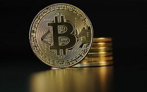بیتکوین برای بار دوم در فتح ۲۳ هزار دلار ناکام ماند