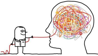 تست روانشناسی که حکم چکاپ سلامت شما را دارد