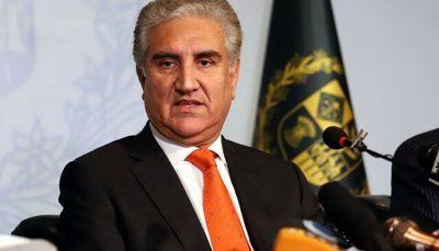 پاکستان برای حصارکشی مرزهایش با ایران تصمیم پاکستان برای حصارکشی مرزهایش با ایران