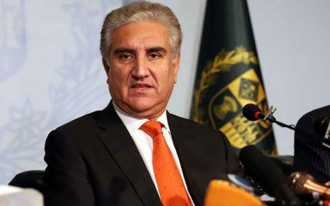 تصمیم پاکستان برای حصارکشی مرزهایش با ایران حصارکشی مرزهایش با ایران, پاکستان