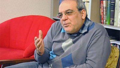 تعهد بدهید در انتخابات ۱۴۰۰ کاندیدا نمی دهید، تا مجلس از سر برجام دست بردارد انتخابات 1400, عباس عبدی