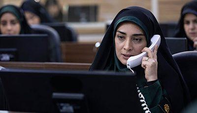 تماس یک شهروند با پلیس ۱۱۰: سلام، چلوکباب میخواهم با نوشابه!/ ماجرا چه بود؟