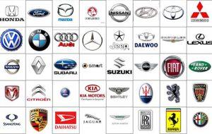 تمایل خودروسازان خارجی برای حضور در بازار ایران