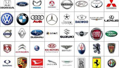 خودروسازان خارجی برای حضور در بازار ایران