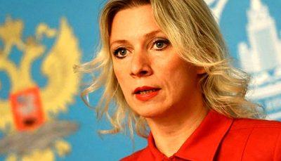 توضیح روسیه در مورد سفر وزیر خارجه سوریه به ایران ایران, روسیه, وزیر خارجه سوریه