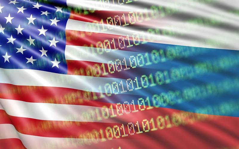 چند نکته مهم در مورد حملات سایبری اخیر در آمریکا/ چرا شناسایی هکرها کار آسانی نیست؟