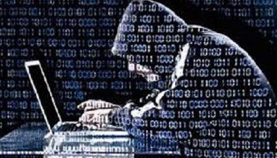 حملات سایبری به نهادهای آمریکایی همچنان ادامه دارد نهادهای آمریکایی, حملات سایبری