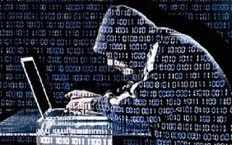 حملات سایبری به نهادهای آمریکایی همچنان ادامه دارد