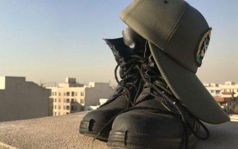 خبر خوش به سربازان ؛ حقوق سربازان ۳ برابر میشود حقوق سربازان, ستاد کل نیروهای مسلح