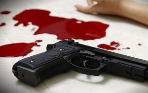 خودکشی کودک ۱۲ ساله تهرانی با کلت کمری