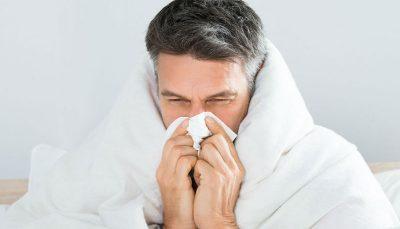 خوراکیهایی که بهتر است هنگام سرماخوردگی مصرف نشوند خوراکی های مضر, سرماخوردگی