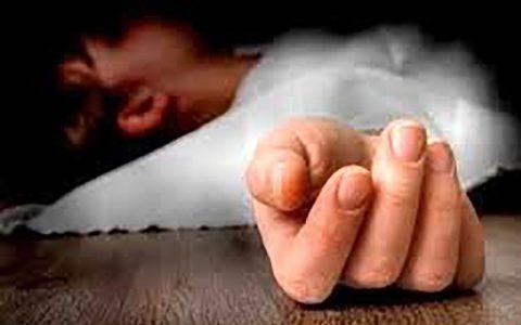 دخترکشی این بار در اصفهان دخترکشی, قتل