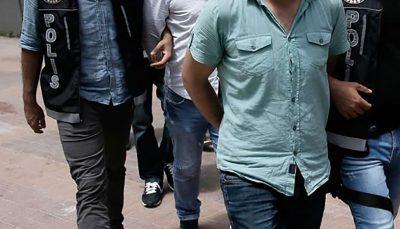 دستگیری 3 شهروند ایرانی به اتهام حمل مواد مخدر در ترکیه حمل مواد مخدر, شهروند ایرانی, ترکیه