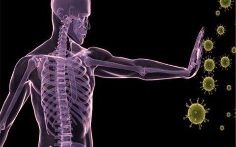 راههای تامین مایعات بدن در زمان ابتلا به کرونا آب و کرونا, کرونا