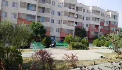 رشد قیمت مسکن 1 وزارت راه و شهرسازی, افزایش قیمت مسکن, قیمت مسکن, قیمت مسکن تهران