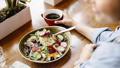 رژیم غذایی و ارتباط آن با بیماری اماس رژیم غذایی, بیماری اماس