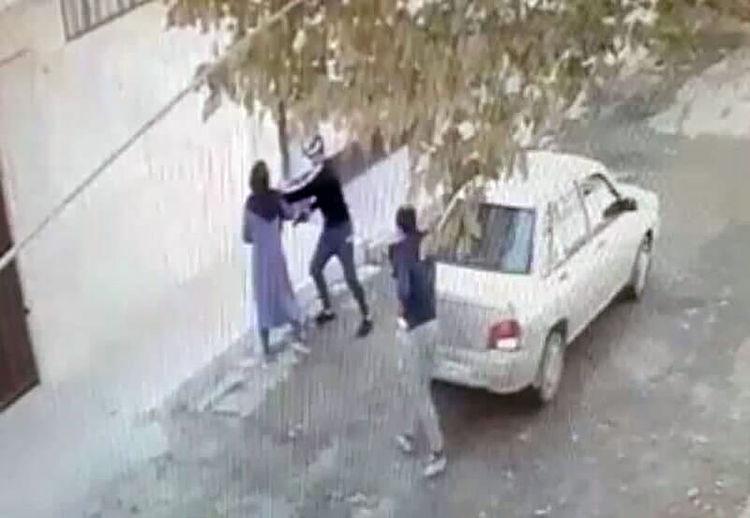 امنیت زنان در جاده چالوس و ناامنی آنها در دیگر اماکن/ آقای مخبر لطفاً برای ادعایتان استدلال قوی تری بیاورید