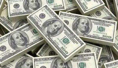 سرقت ۱ میلیون دلار از منابع درآمدی حاصل از خدمات کنسولی روسیه به ایران ایران, روسیه
